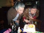 Birthday二人.JPG