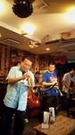 Kyochan live2.JPG