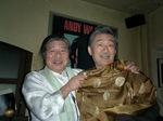 Lezard・Yama&Chin.jpg.JPG