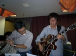 Tom&Toyama.jpg.JPG