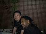 Yama&Cecil.jpg.JPG