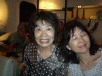 Yoko&friend.JPG