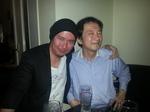 saito-sanと山口さん.jpg