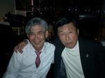takahashi&Ben.jpg.JPG