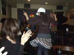 タヒチアンダンス.JPG