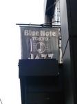 BlueNote2.jpg