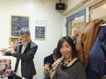 トム&Setsuko.JPG