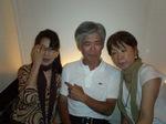 cath&takahashi.JPG